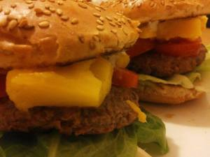 hamburgermango